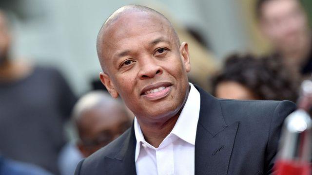 Rapper's Delight: Dr. Dre Sells Woodland Hills Home for $4.5M