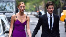 Karlie Kloss and Joshua Kushner Selling Stylish NYC Apartment for $7M
