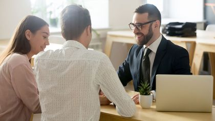 Who's the Best Mortgage Lender for You? How to Find Your Match