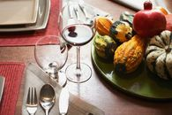 Easy Fall Decor Tips to Bring the Season Indoors