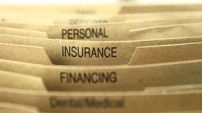 title insurance barisonal:iStock.com