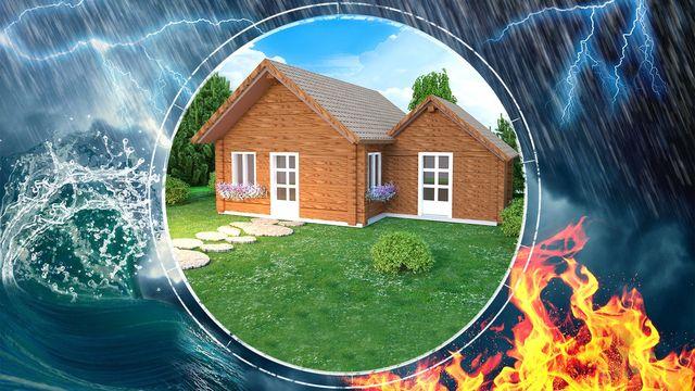 home-insurance-myths
