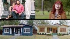 Behind the Scenes on 'Home Town': A Season 4 Participant Spills the Details