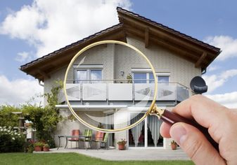 What Is Real Estate Due Diligence? Find Out What to Do Before Buying a Home