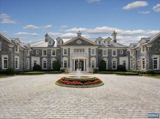 Home of the Day: Most Expensive U.S. Blocks