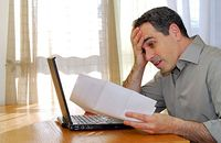 Getting an FHA Loan Just Got Harder