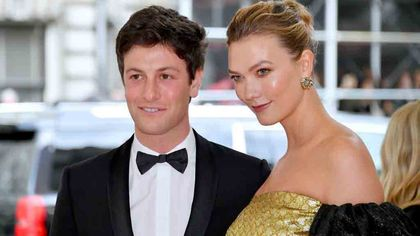 Karlie Kloss and Josh Kushner Reportedly Sell NYC Condo for $6.6M