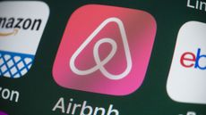 6 Crucial Questions to Ask Before Renting Out Your Home on Airbnb