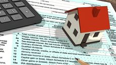 What Is a Homestead Exemption? Protecting the Value of Your Home