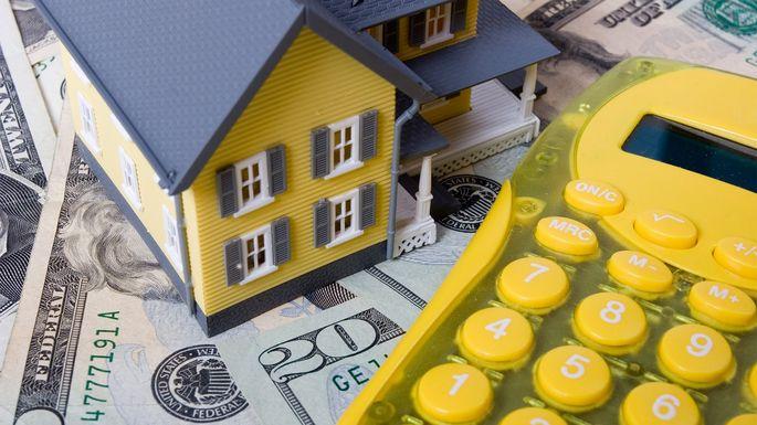 mortgage-20