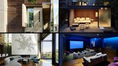'Perfection in Every Way': $18M Modern Mansion in San Francisco