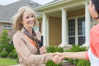 How to Find a Real Estate Agent: Where to Look, What to Ask