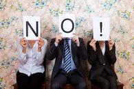 5 Surprising Reasons Co-op Boards Turn Down Buyers