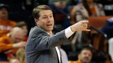 Fired by Oklahoma State, Hoops Coach Travis Ford Selling Stillwater Mansion