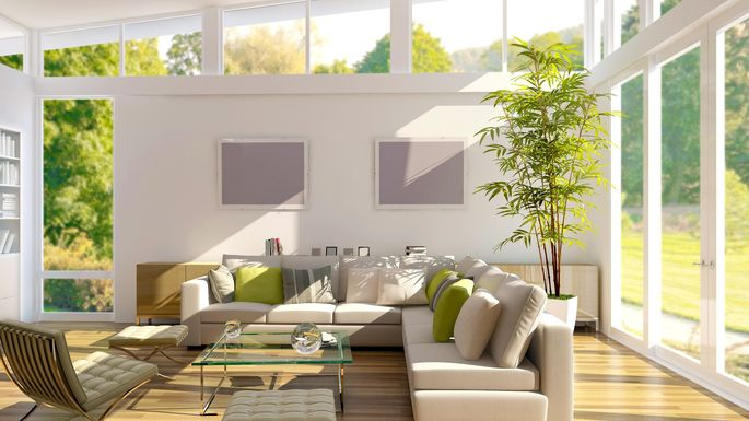 bamboo-living-room