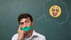 8 Things You Should Never Say When Buying a Home
