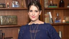 'Heavenly Creature' Melanie Lynskey Sells Her Celestial L.A. Bungalow