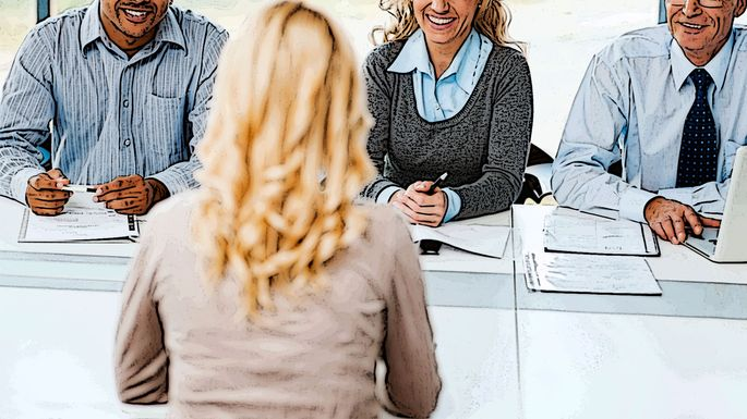 How to Ace Your NYC Co-op Board Interview   realtor com®