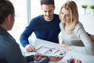 Looking for a Newly Constructed Home? You Have Good Timing