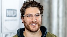 Actor Adam Pally Selling Posh Pad in NYC's Chelsea Neighborhood for $4.1M