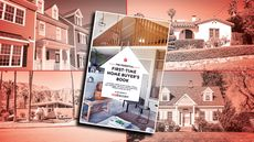 Our New Book Gathers All the Essential Knowledge First-Time Home Buyers Need