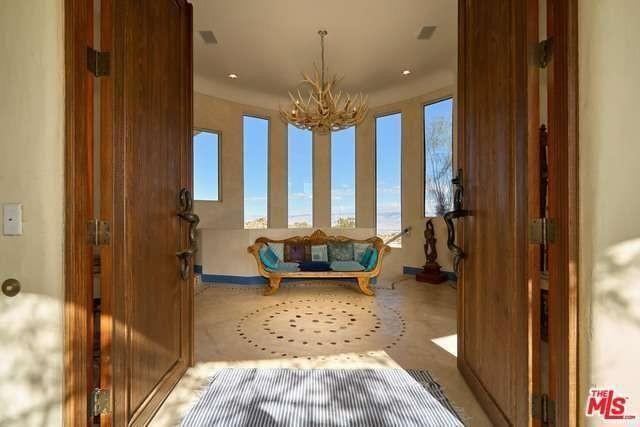 Mobile Home Interior Design Gucci on disney home interior design, gucci bedroom, tudor home interior design, gucci carpet,