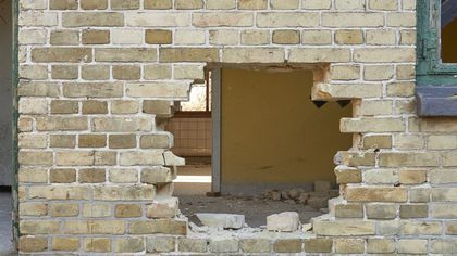 Does Homeowners Insurance Cover Renovation Damage?