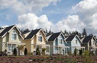 Freddie Mac: Slower Housing Market, Steady Rates Till 2014