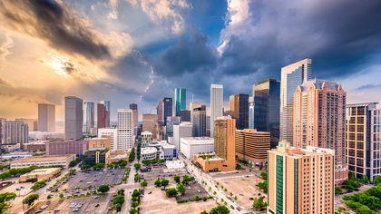 Coronavirus, Oil Prices Send Shockwaves Through Houston Real Estate