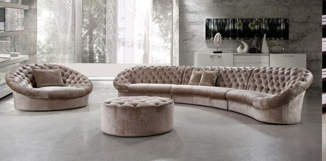 sophisticated sectional sofa ideas