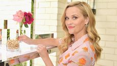 Take a Spin Through Reese Witherspoon's Real Estate History