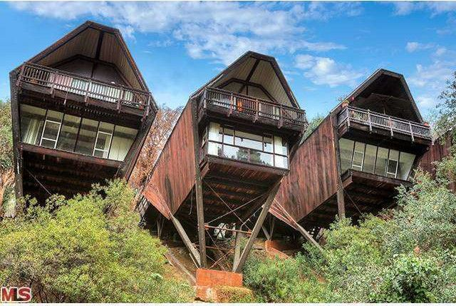 harry-gesner-boathouse-hollywood-hills-28