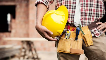 He's No Mediator, and 6 Other Things Your Handyman Wishes You Knew