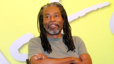 Bobby McFerrin Sells in Philly, Buys in San Francisco