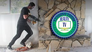'Flip or Flop': Tarek and Christina Face a 'Disaster' That Could Tear Them Apart