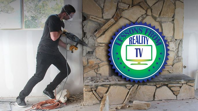 c8c95eed1  Flip or Flop   Tarek and Christina Face a  Disaster  That Could Tear Them  Apart