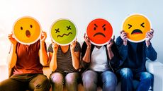 Buying a Home? 7 Unsettling Emotions You'll Feel Before the Deal Is Done