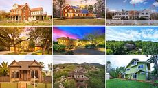 Just Under a Million: 9 Gorgeous Homes All Priced at $999,999