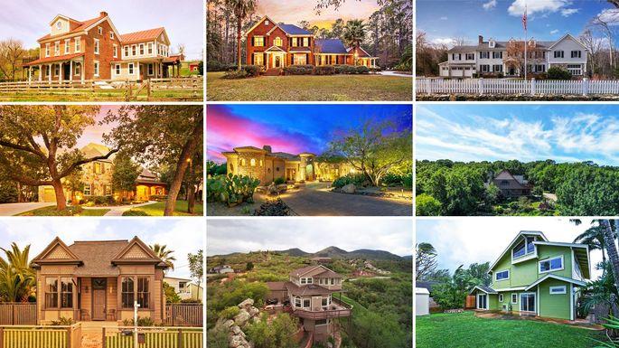 nine-homes-price-999999