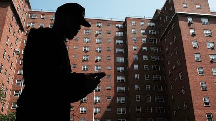 Trump Proposes $6.2B HUD Cut. What Impact Will It Have on U.S. Cities?