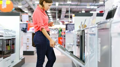 12 Money-Saving Secrets Appliance Stores Don't Want You to Know