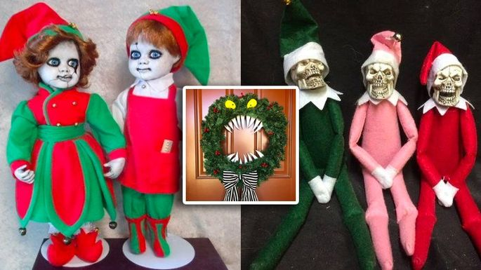scary-christmas-decorations