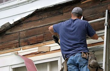 Report: Exterior Remodeling Offers Largest Return on Investment