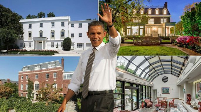 obama-adjacent-homes2