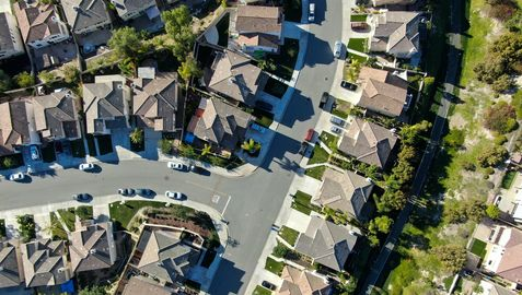 Home Prices See Biggest Jump Since 2014—Worsening Affordability Challenges for Many Buyers