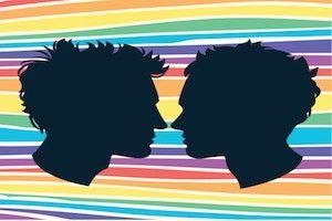gay videos blogs