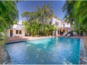 Actor Christian Slater Buys Villa in Coconut Grove