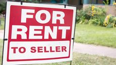 How Much Rent Should You Charge for a Sale Leaseback? Here's How to Do the (Simple) Math