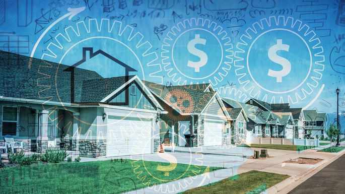Where Buyers Are Cashing In! The Top 10 U.S. Markets for Flipping