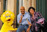 We Can Tell You How to Get to Sesame Street, but You Probably Can't Buy There